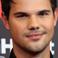 Taylor Lautner Brasil