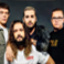 Tokio Hotel Brasil Support
