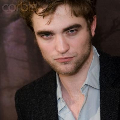 """Rob participará do """"Australians in Film Awards & Benefit Dinner"""" no dia 24/10 em Los Angeles"""