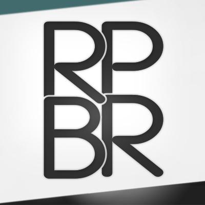 [FIXO] O Robert Pattinson Brasil está de volta! Confira nossas novidades!