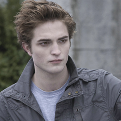 Robert Pattinson: 5 vampiros durões com corações de ouro