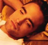 Scans + Tradução da entrevista de Robert Pattinson para InStyle UK