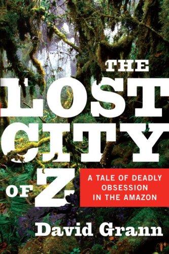 Novo projeto para Robert Patttison: nome do ator é divulgado para o filme The Lost City of Z