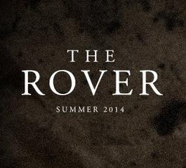 Novidades de The Rover: confira imagens oficiais e vídeo dos bastidores