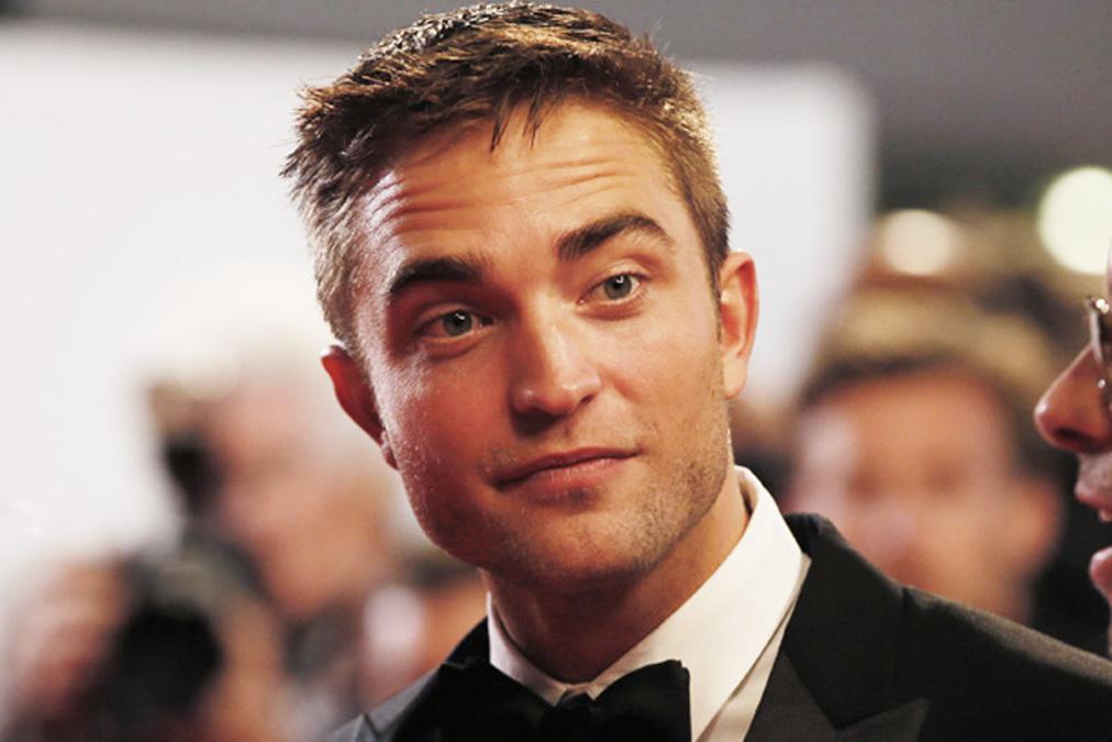 Premiere de 'The Rover' no Festival de Cannes