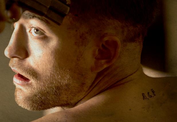 Robert fala sobre as tatuagens de seu personagem em 'The Rover – A Caçada'; assista legendado