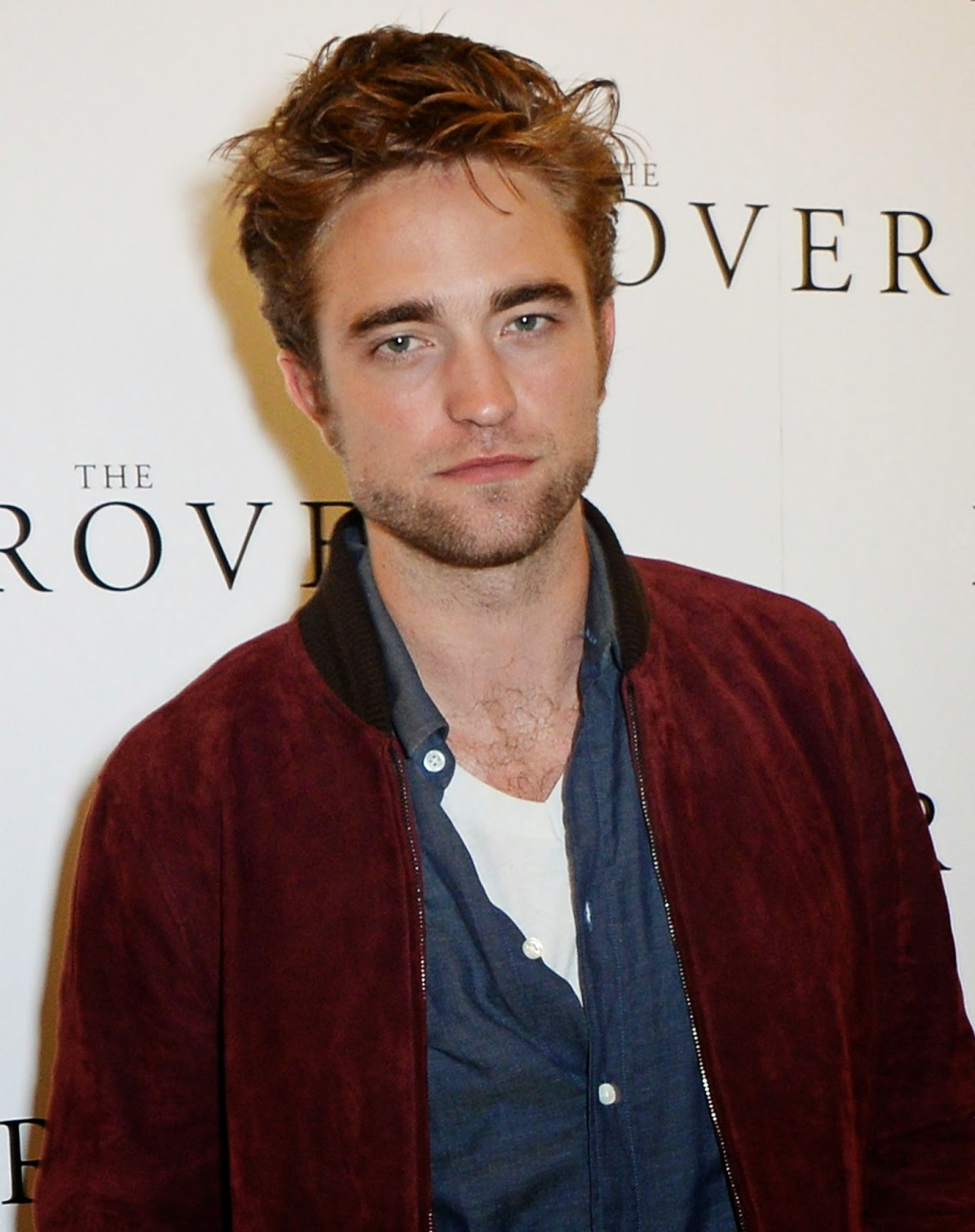 Robert Pattinson está orgulhoso por sua irmã no The X Factor