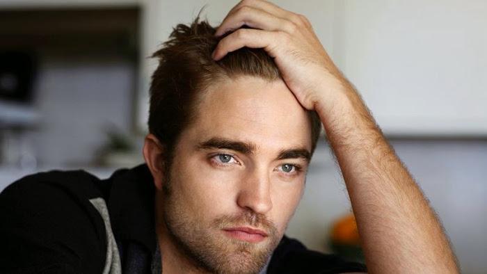 Robert Pattinson será diretor e estrela de The Childhood of a Leader