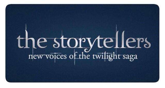 A Saga Crepúsculo estará de volta com novos episódios no Facebook!