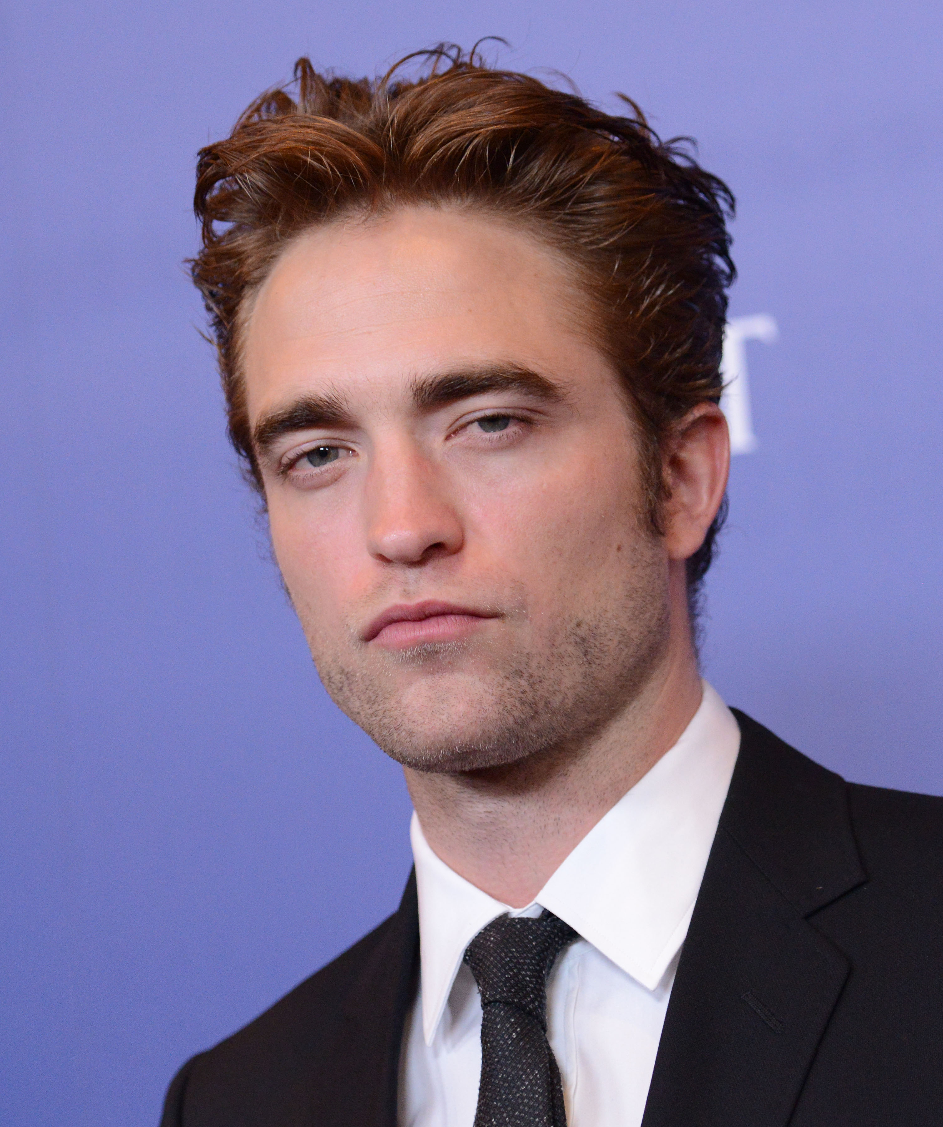 Robert Pattinson confirmado no The Hollywood Film Awards dia 14 de Novembro