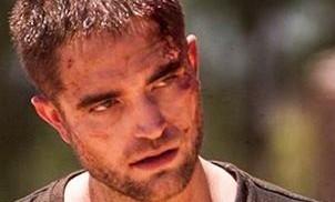 """Robert na lista de """"Melhores Atores Coadjuvantes de 2014"""" pela Indiewire"""