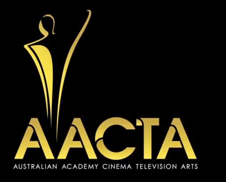 Robert é nomeado na categoria de Melhor Ator Coadjuvante no AACTA