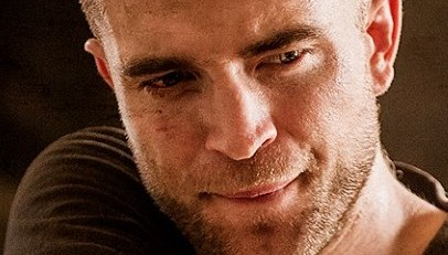 The Rover é indicado em 6 categorias do The Australia Film Critics Association