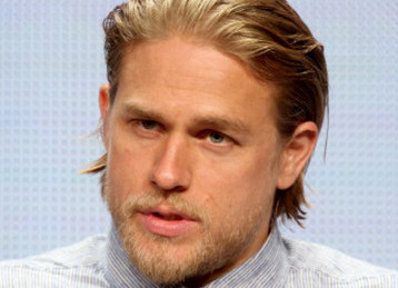 Charlie Hunnam substituirá Benedict Cumberbatch em 'Lost City of Z'