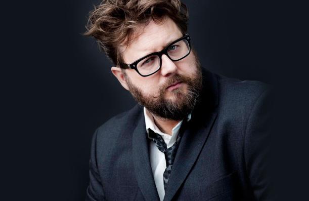 Entrevista transcrita: Diretor de Brimstone, Martin Koolhoven, fala sobre Rob e seus fãs