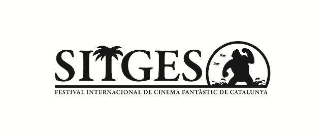 Life será exibido no Sitges Film Festival, em Barcelona.