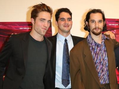 """Novo Projeto: Robert Pattinson estará em """"Good Time"""" dos irmãos Josh e Benny Safdie"""