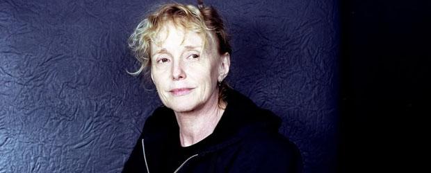 NOVO PROJETO: Robert estrelará o novo filme de ficção científica de Claire Denis