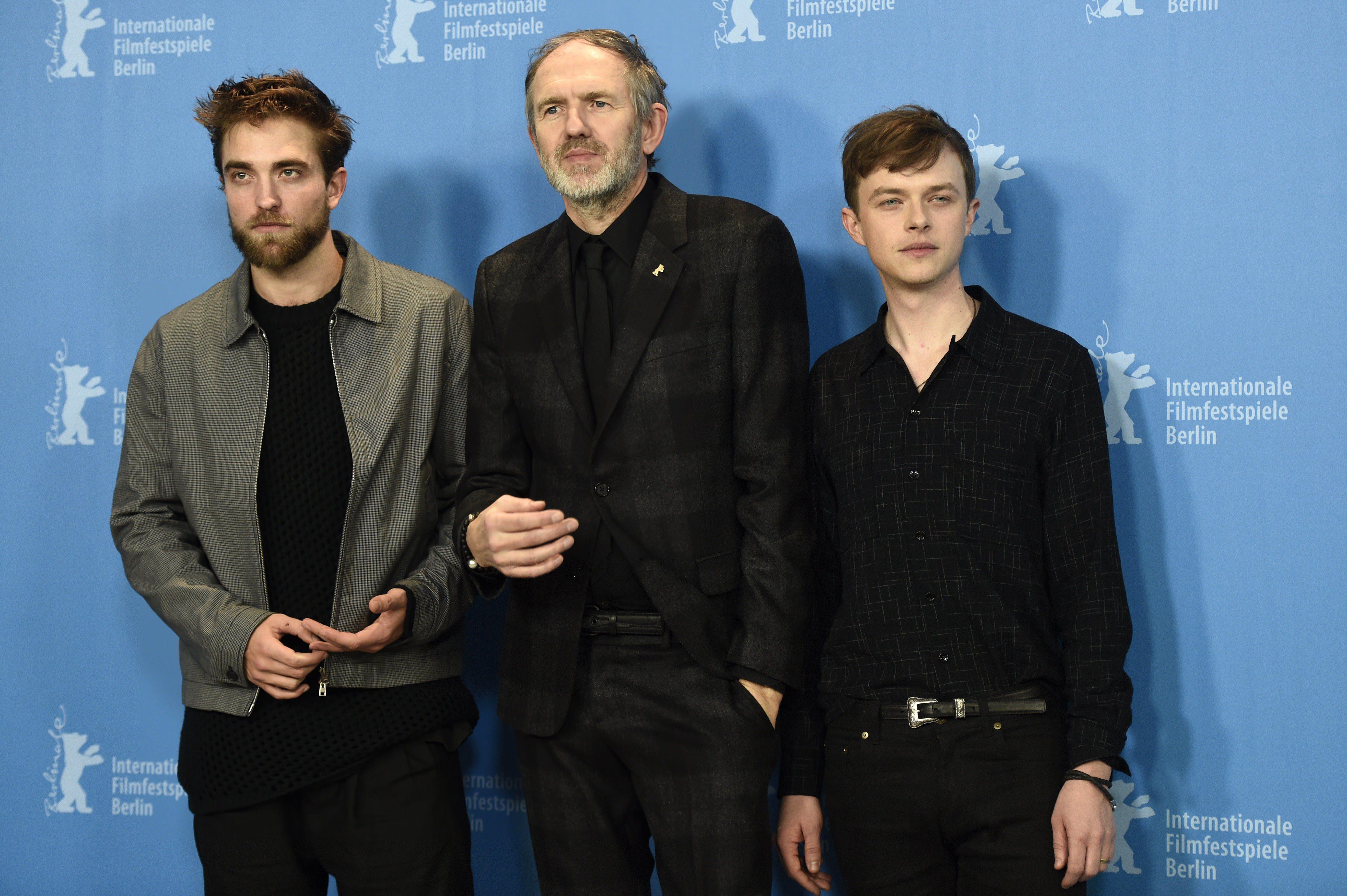 Life terá sua premiere francesa no 41st Deauville American Film Festival em Setembro!