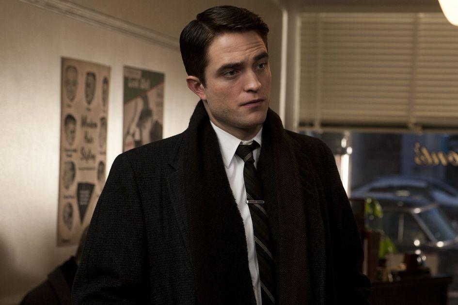 Robert conta mais sobre sua vida pós Twilight e revela se faria um filme como 50 Tons de Cinza:
