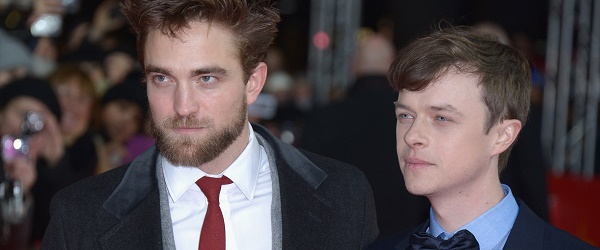 Entrevista: Dane DeHaan fala sobre Robert Pattinson para o Huffington Post e The Wrap