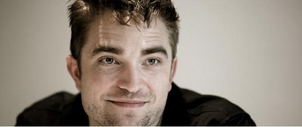 Confira: Novos portraits de Robert promovendo The Rover em Los Angeles em 2014