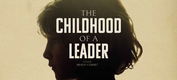 The Childhood Of A Leader está disponível no Netflix (Brasil)