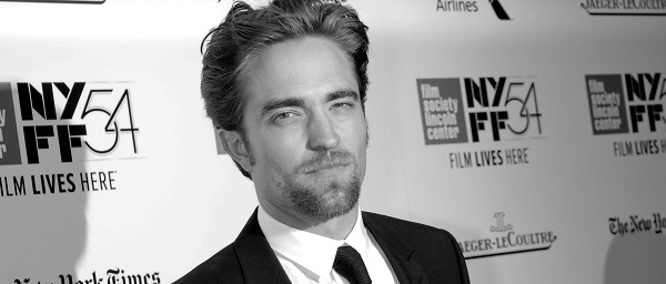 VIDEOS LEGENDADOS: Robert no NYFF 2016