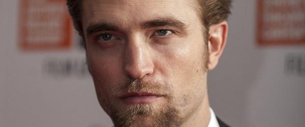 People: Robert Pattinson e elenco viviam com um pouco menos que uma refeição durante as gravações de The Lost City Of Z