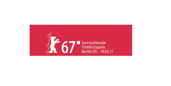 ATUALIZADO: The Lost City Of Z terá sua premiere internacional no 67º Berlin International Film Festival (Berlinale)
