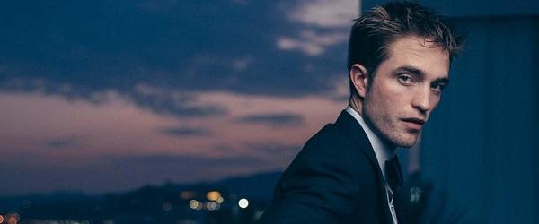 Photshoots de Robert em Cannes