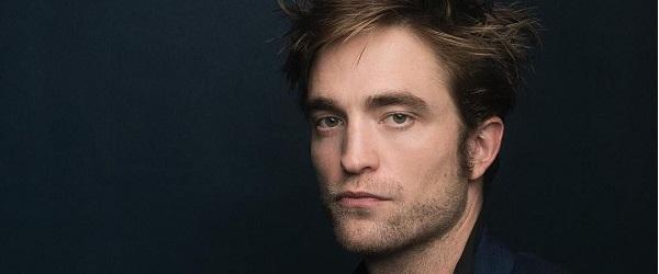 """""""Robert Pattinson se tornou oficialmente um querido dos críticos."""" – Confira a entrevista de Robert para a LA Times"""