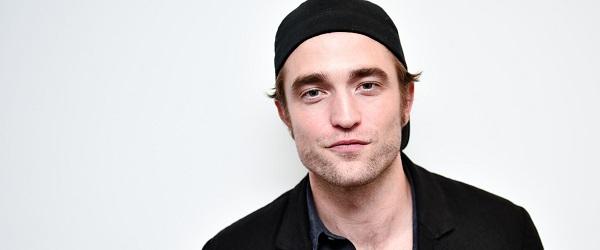 Deauville Film Festival irá homenagear Robert Pattinson pela sua carreira!