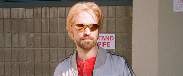 CONFIRA: Novas fotos de Robert Pattinson como Connie Nikas em Good Time
