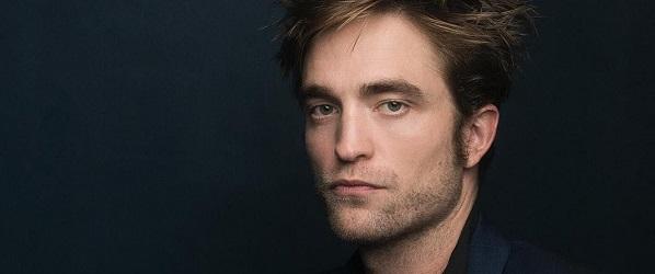 EVENTO: Robert irá ao Festival de Savannah e ganhará o Prêmio Maverick no dia 3 de Novembro