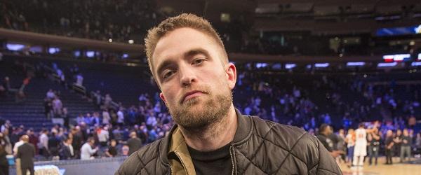 FOTOS: Robert Pattinson em Nova York (28, 29 e 30/11)
