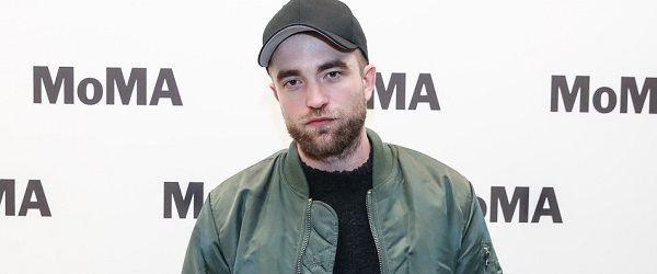 FOTOS & VIDEOS: Q&A de Good Time no MoMA (01/12)