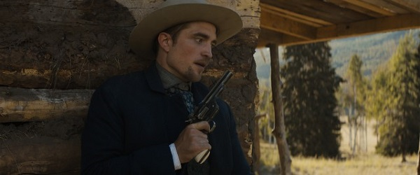 VÍDEO EXCLUSIVO: People libera cena de Damsel