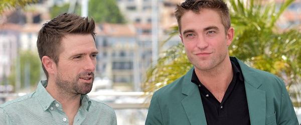 NOVO PROJETO: Robert Pattinson entra no elenco de The King, produção do Netflix