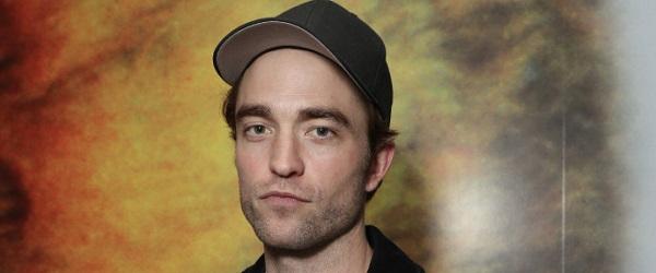 FOTOS: Robert Pattinson na exibição de Whitney WME Tastemaker em Los Angeles (15/06)
