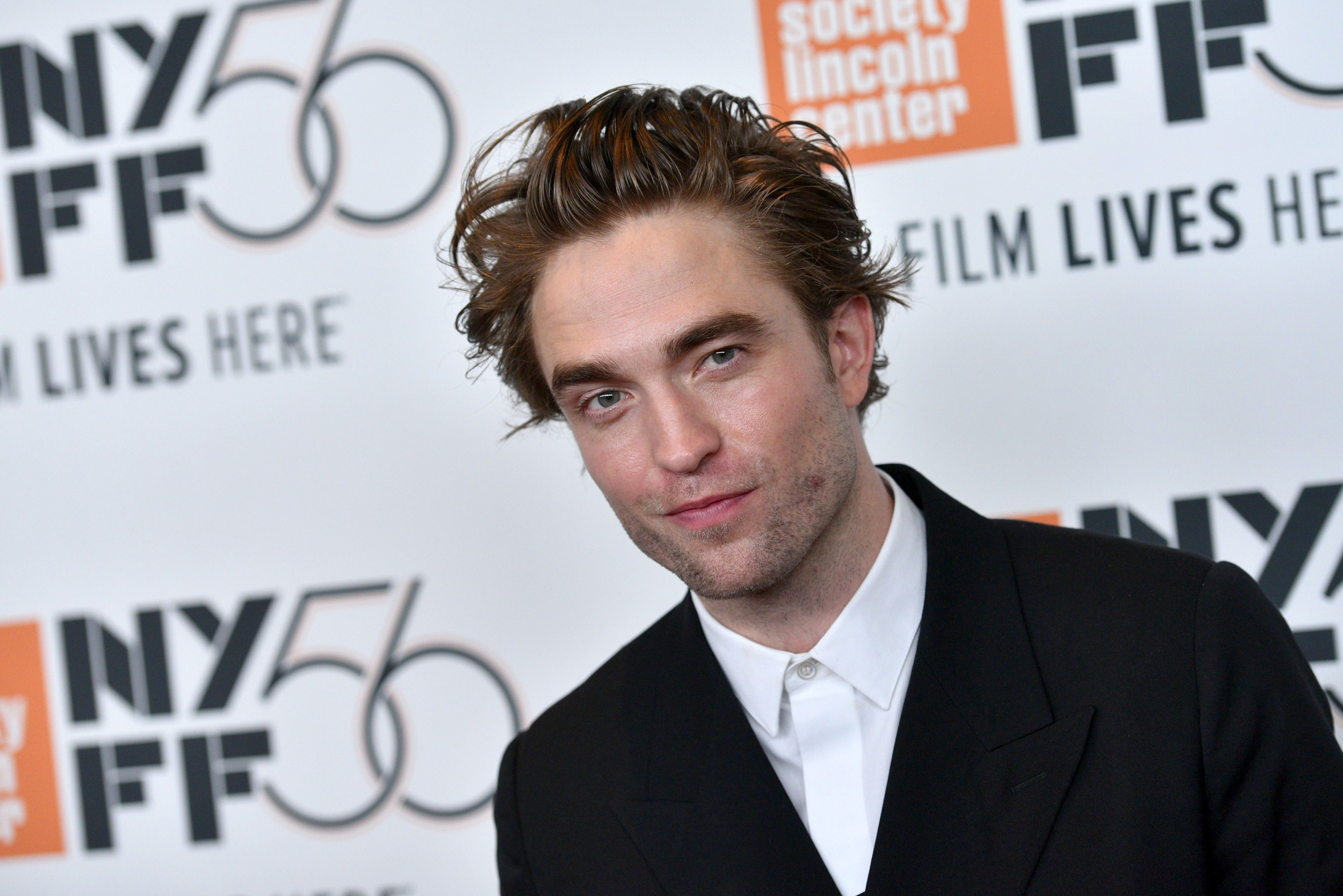 "Premiere de ""High Life"" no 56º New York Film Festival (NYFF)"