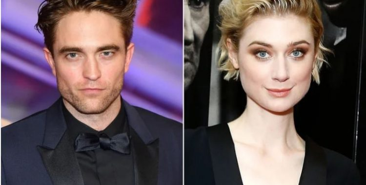Robert Pattinson se junta ao elenco de novo filme de Christopher Nolan!