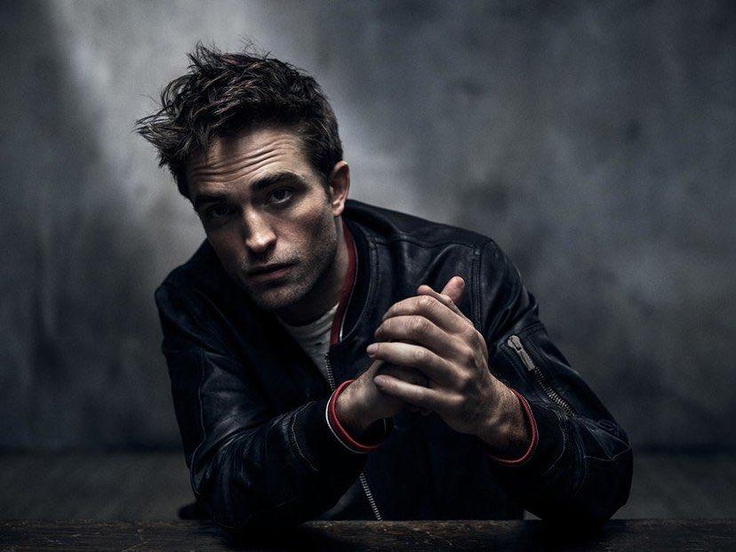 Lista de filmes com Robert Pattinson nos principais serviços de streaming