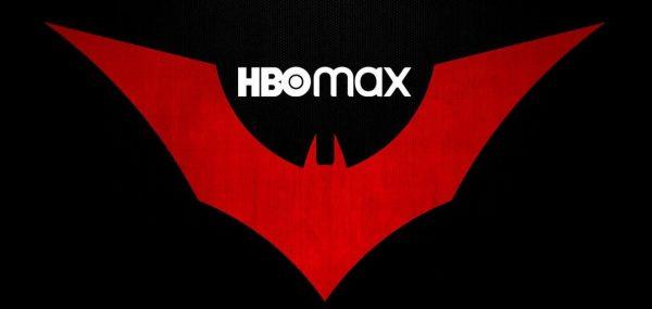 Robert Pattinson em série da HBO Max sobre Batman?