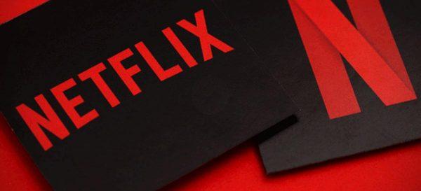 """""""The Devil All The Time"""" está em cartaz no Netflix"""