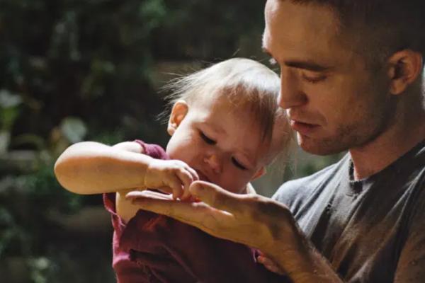 Robert Pattinson, o ator que não para de se reinventar!