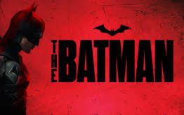 Novas imagens promocionais de The Batman + Loja Oficial DC no Brasil