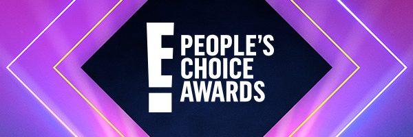 VOTE: TENET é indicado ao People's Choice Awards