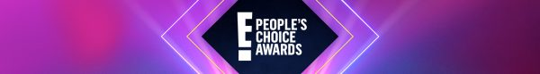 VOTE: TENET é indicado ao People's Choice Awards