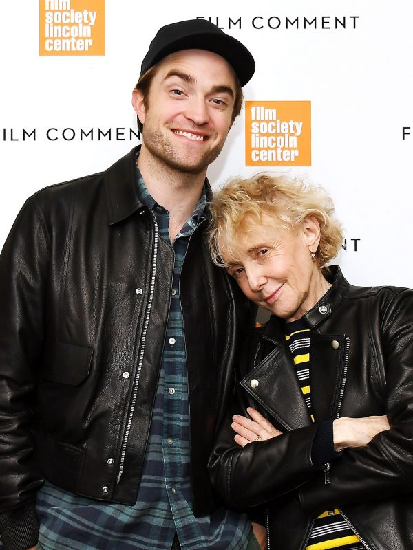 Claire Denis fala sobre Robert Pattinson & The Stars at Noon com Le Monde (França)